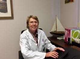 dr-jonas-gastro-enterologie-endoscopie-ddg