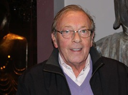 Radiologue Docteur Raymond Huvenne