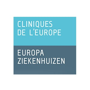 cliniques-europe