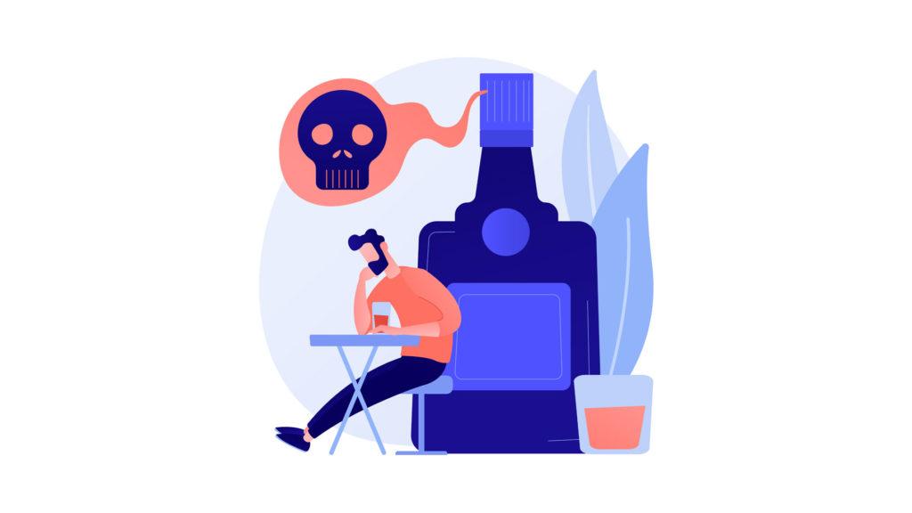 Alcool et tabac