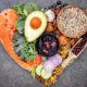 Les aliments pour le microbiote intestinal